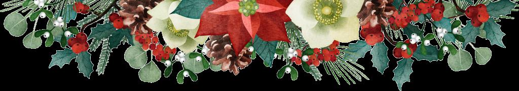 Pasticceria Ottocento - Natale - Diveder
