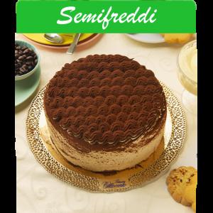 Semifreddi