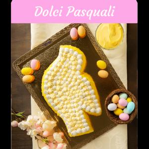 Dolci Pasquali